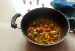 capsicum-cherry-tomato-curry-wide-1200
