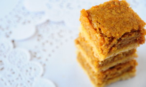 rsz_pumpkin_shortbread_bars_4