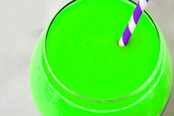 green-grape-spinach-smoothie1
