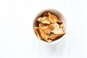 Tortilla-chips-light